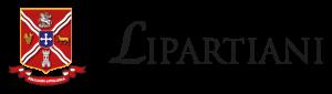 lipartiani.com